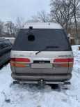 Toyota Lite Ace, 1994 год, 210 000 руб.