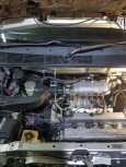 Honda Stepwgn, 1997 год, 295 000 руб.