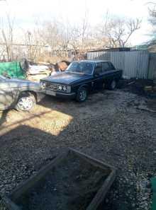 Симферополь 240 1980