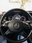 Mercedes-Benz E-Class, 2015 год, 890 000 руб.