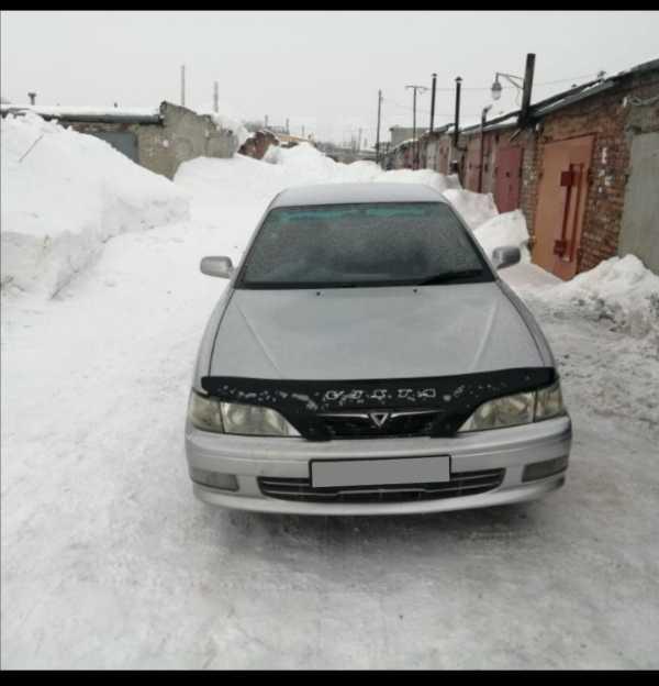 Toyota Vista, 1994 год, 195 000 руб.
