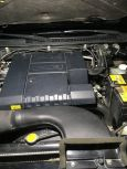 Mitsubishi Pajero, 2006 год, 699 000 руб.