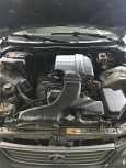 Lexus IS200, 2000 год, 330 000 руб.