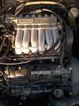 Hyundai Grandeur, 1994 год, 120 000 руб.
