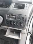 Toyota Alphard, 2007 год, 666 000 руб.
