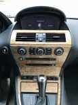 BMW 6-Series, 2006 год, 670 000 руб.