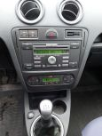 Ford Fusion, 2006 год, 326 000 руб.