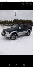 Toyota Hilux Surf, 1995 год, 165 000 руб.