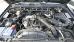 Nissan Terrano, 1998 год, 304 000 руб.