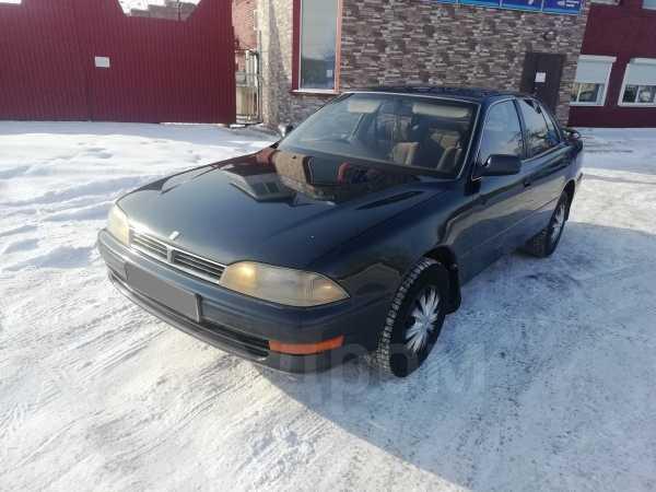 Toyota Camry, 1994 год, 137 000 руб.