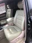 Toyota Land Cruiser Cygnus, 2003 год, 1 280 000 руб.