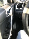 Mazda CX-5, 2011 год, 1 035 000 руб.