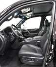 Lexus LX570, 2019 год, 6 845 000 руб.