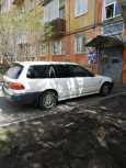 Honda Partner, 2002 год, 175 000 руб.