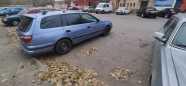 Toyota Carina E, 1997 год, 130 000 руб.