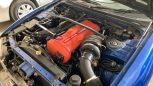 Nissan Skyline GT-R, 1995 год, 2 200 000 руб.