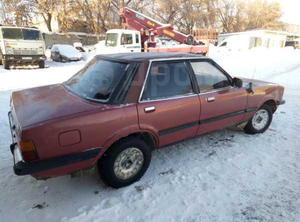 Ford Taunus, 1979 год, 48 000 руб.