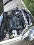 Toyota Premio, 2003 год, 440 000 руб.