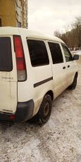 Toyota Town Ace, 2003 год, 340 000 руб.
