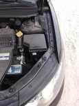 Hyundai Santa Fe, 2012 год, 865 000 руб.