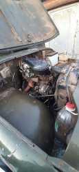 УАЗ 469, 1976 год, 145 000 руб.