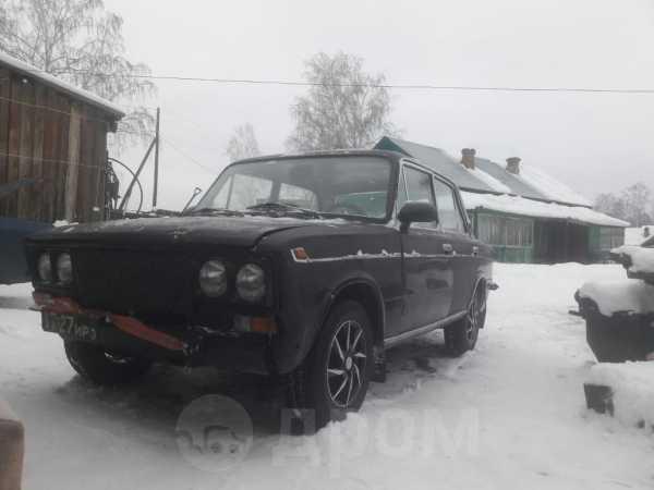 Лада 2103, 1975 год, 60 000 руб.