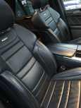 Mercedes-Benz M-Class, 2013 год, 4 000 000 руб.