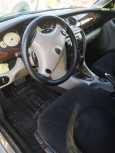 Rover 75, 1999 год, 160 000 руб.