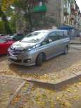 Mazda Biante, 2015 год, 995 000 руб.