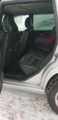 Volvo S70, 1999 год, 205 000 руб.