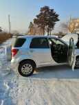 Daihatsu Be-Go, 2006 год, 550 000 руб.
