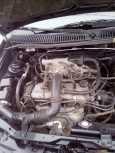 Mazda Demio, 2001 год, 145 000 руб.