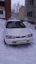 Toyota Corolla II, 1999 год, 190 000 руб.