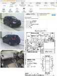 Mitsubishi RVR, 2015 год, 1 030 000 руб.