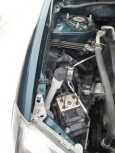 Toyota Corolla, 2004 год, 325 000 руб.
