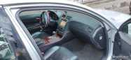 Lexus GS450h, 2008 год, 500 000 руб.