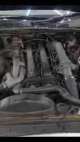 Toyota Soarer, 1994 год, 540 000 руб.
