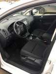 Volkswagen Golf Plus, 2013 год, 570 000 руб.