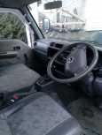 Mazda Bongo Brawny, 2003 год, 320 000 руб.