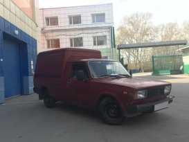 Томск 2717 2007