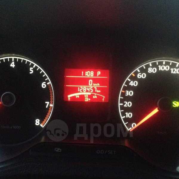 Volkswagen Polo, 2014 год, 600 000 руб.