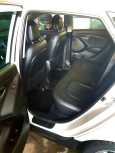 Hyundai ix35, 2013 год, 1 200 000 руб.