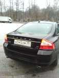 Volvo S80, 2012 год, 1 050 000 руб.