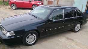 Лабытнанги 960 1995