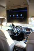 Audi Q7, 2007 год, 700 000 руб.
