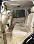 Lexus LX570, 2008 год, 1 501 500 руб.