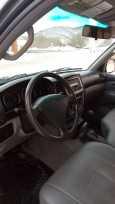 Toyota Land Cruiser, 2005 год, 1 670 000 руб.