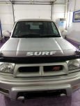 Toyota Hilux Surf, 2001 год, 399 000 руб.