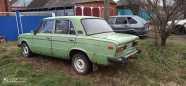 Лада 2106, 1983 год, 18 000 руб.