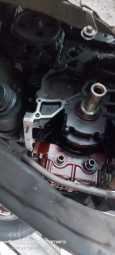 Toyota Harrier, 1998 год, 420 000 руб.